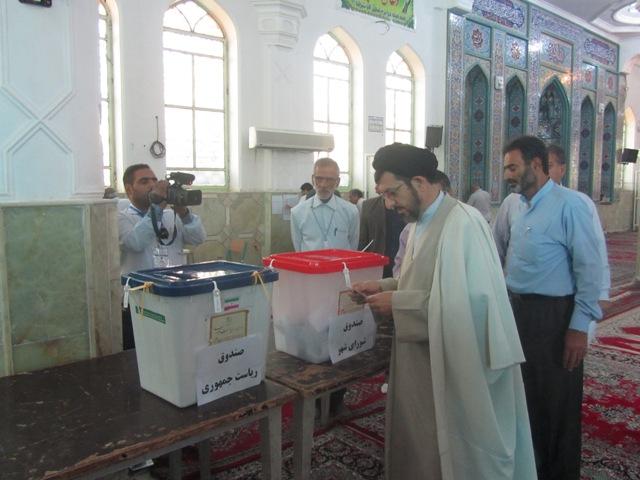 entekhabat.khordad922