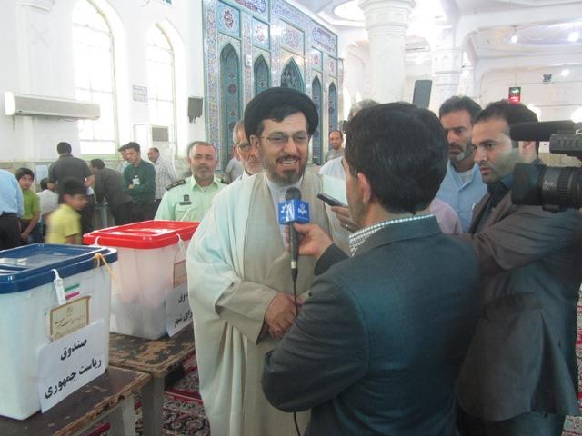 entekhabat.khordad923