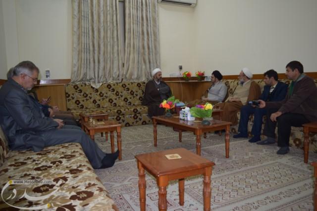 safar.aragh.v.karbala00002